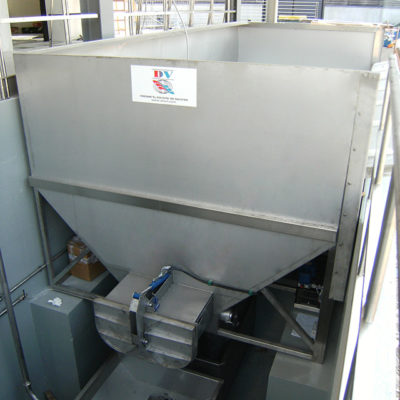 min-vasche-3